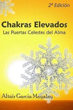 chakras_elevados_portada_2ed