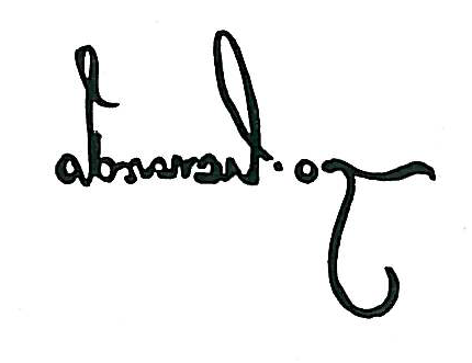 Da_Vinci_autograph